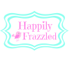 Happily Frazzled
